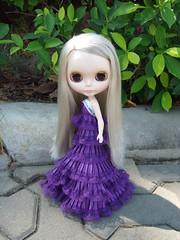 My Blythe 139
