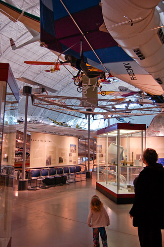 110709_Udvar Hazy center