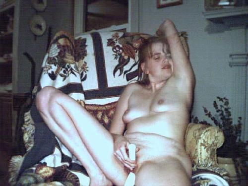 mature best amateur sex sites boys pics: hotsex