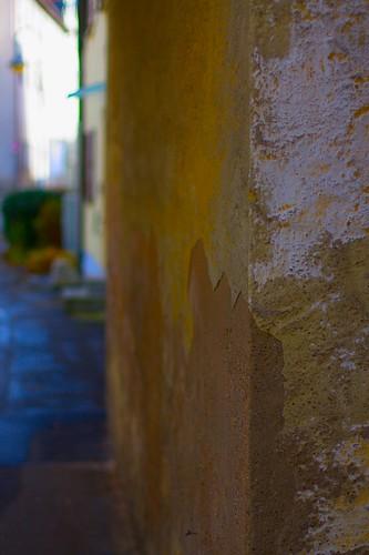 Durchfahrt (Untere Stadtmauer) IMG_8628_a
