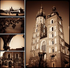 UTW Rynek Gwny Lightroom Preset (underthewaves) Tags: brick bird church window square hall arch pigeon poland krakow 2008 columbalivia marketsquare sukiennice stmarysbasilica preset efs1855mmf3556 rynekgwny kocimariacki underthewaves lightroompreset lightroom3 freelightroompreset lightroom3beta architecturecloth utwrynekgwny