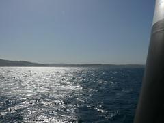 Strait of Gibraltar (fam_nordstrom) Tags: morocco marruecos 2009 tangier tanger tarifa marocko straitofgibraltar estrechodegibraltar gibraltarsund