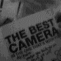 The Best Camera