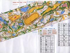 2009 SS Finals Golden Gate0001