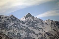 VALMIGNANA 7 (mikek666) Tags: snow ice gelo frozen nieve sneeuw led neve eis hielo kar eira elurra ijs ghiaccio buz congelados лед χιόνι izotz πάγοσ izoztu