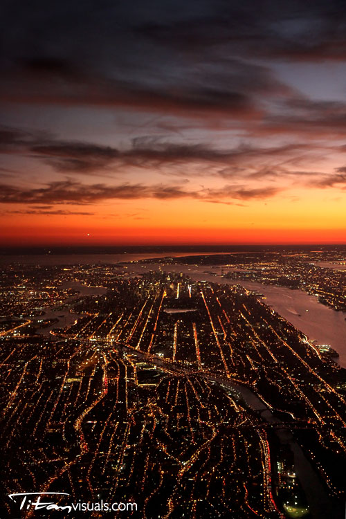 titanvis_1407_newyork