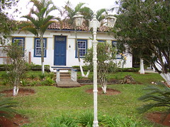 Chcara Cavalheiro 150 anos (Hermlio Moraes) Tags: jardim salem fazenda senzala casagrande davi escravos domingosjosvieiraitapetiningaarquiteturaantigacidadevilapraahermliohermeliomoraesihggitropeirostropapreservaopatrimniopblicoamor