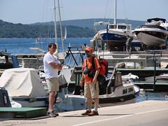 DB_20080621_8550 (ilg-ul) Tags: harbour croatia malilošinj lošinjisland