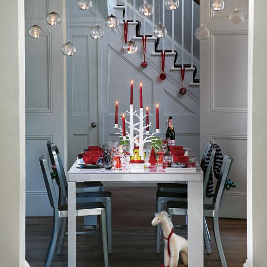 decoracion hogar navidad3
