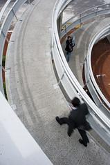 UNAM C.U. (adam wiseman) Tags: college students architecture campus mexico student education mexicocity df cu university learning unam highereducation universidadautonomademexico ciudaduniversitario