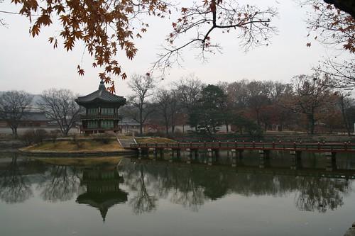 2009-11-24 Seoul 046