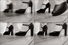 dance (ccarriconde) Tags: feet dance ccarriconde cristinacarriconde pies ps sandalia dana p passo copyrightcristinacarricondeallrightsreserved cristinacarriconde fotografiacristinacarricondenombr