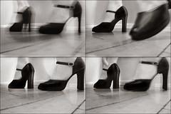 dance (ccarriconde) Tags: feet dance ccarriconde cristinacarriconde pies pés sandalia dança pé passo copyright©cristinacarricondeallrightsreserved ©cristinacarriconde fotografiacristinacarricondenombr