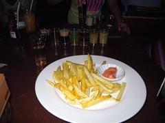Cocomangas 15杯