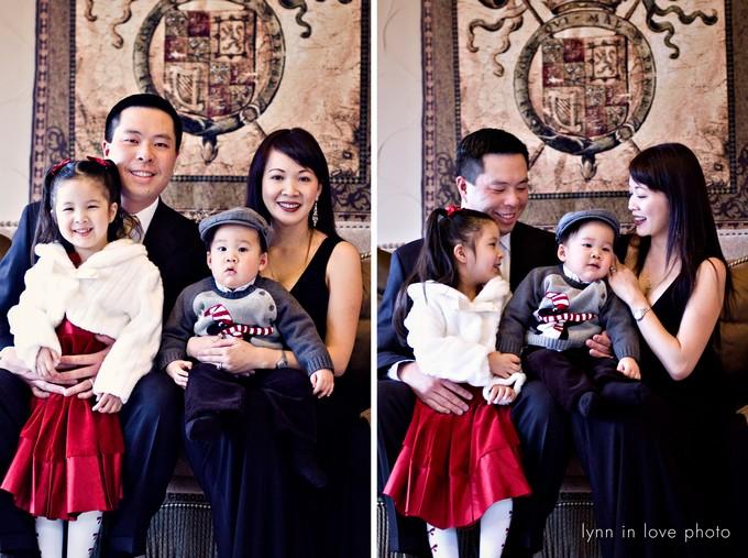 Chen Family_002