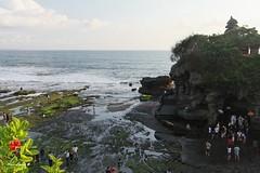 09 10 08   768 _D (Yurikamome1) Tags: bali temples tanahlot