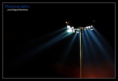 Luz. (www.fotografianocturna.net) Tags: luz canon iso3200 noche 7d nocturna f18 nocturnas aeropuerto 2009 santander cantabria 115 rayosdeluz focos ddp img0154 mraw parayas hazdeluz fotografíanocturna canoneos7d canon50mmf18efii canon7d photographyjm aeropuertodesantander contactojmmperedayahooes jmmperedayahooes httpmisfotosdecantabriablogspotcom photographyjosémiguelmartínez aeropuertodeparayas photographyjmiguel cantabrianocturna josémiguelphotography evaluativa carpeta258 wwwjosemiguelmartinezes fotógrafonocturno fotógrafonocturnodecantabria fotografíanocturnaencantabria grupodeflickrcantabrianocturna fotografianocturnaencantabria cantabriafotografíanocturna fotografianocturnajosémiguelmartinez lightpaintingencantabria httpfotografianocturnanet httpwwwjosemiguelmartinezes