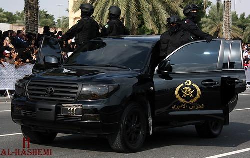 ~الحرس الاميري القطري .. معلومات .. صور ..~ 4198273328_c05b8d1d36