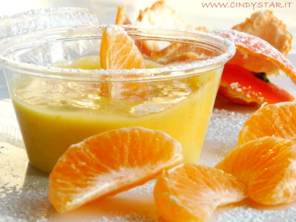 crema di mandarino - whb 214