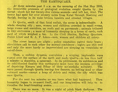 1935 quetta earthquake (myprivatecollection7) Tags: earthquake 1935 quetta