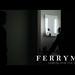 ferryman promo