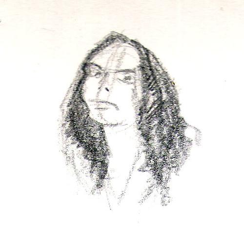 Life-Drawing_2009-10-19_07
