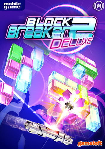Block_Breaker_Deluxe_2_Gameloft-000
