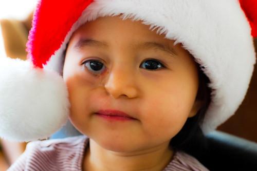 christmas kids 2-01