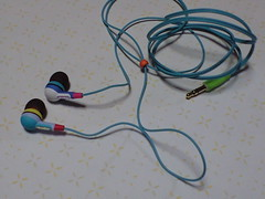 CA390010 (iakane) Tags: fostex kotori