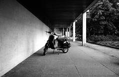 Parking #1 (mg16373) Tags: 35mm ae 3514 umc weitwinkel samyang as d700 walimexpro