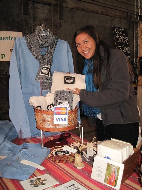 May 28, 2011, Mill City Farmers Market 035