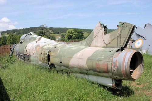 FU-31