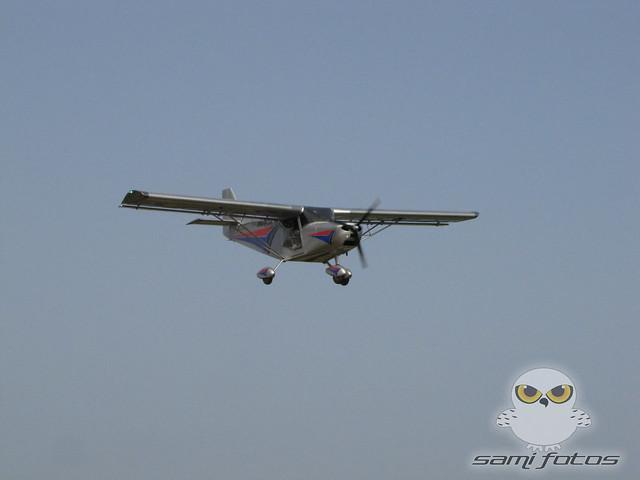 Cobertura do 4° Fly Norte-11 e 12 de Junho de 2011 - Página 2 5829341590_c99a02faaa_z