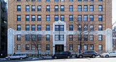 The Cliff Dwelling [1] (NewYorkitecture) Tags: newyorkcity ny newyork architecture unitedstates upperwestside residential neoclassicism 1917 hermanleemeander thecliffdwelling