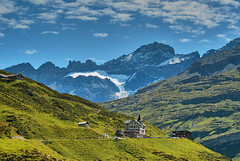 Col du Klausen 5 (Meinrad Périsset) Tags: paysages alpessuisses alpes swissmountains landscape klausenpass nikon nikond200 d200 nikkor captureone10