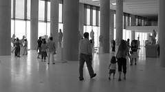 New Acropolis Museum (Tilemahos Efthimiadis) Tags: museum ancient hellas athens parthenon greece 100views acropolis 50views antiquities openstreetmap ελλάδα ακρόπολη αθήνα μουσείο newacropolismuseum παρθενώνασ address:city=athens dvdphotos16 osm:node=427276816 address:country=greece osm:node=353861002