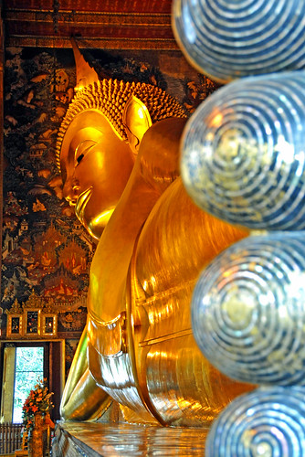 Thailand_3221 - Reclining Buddha