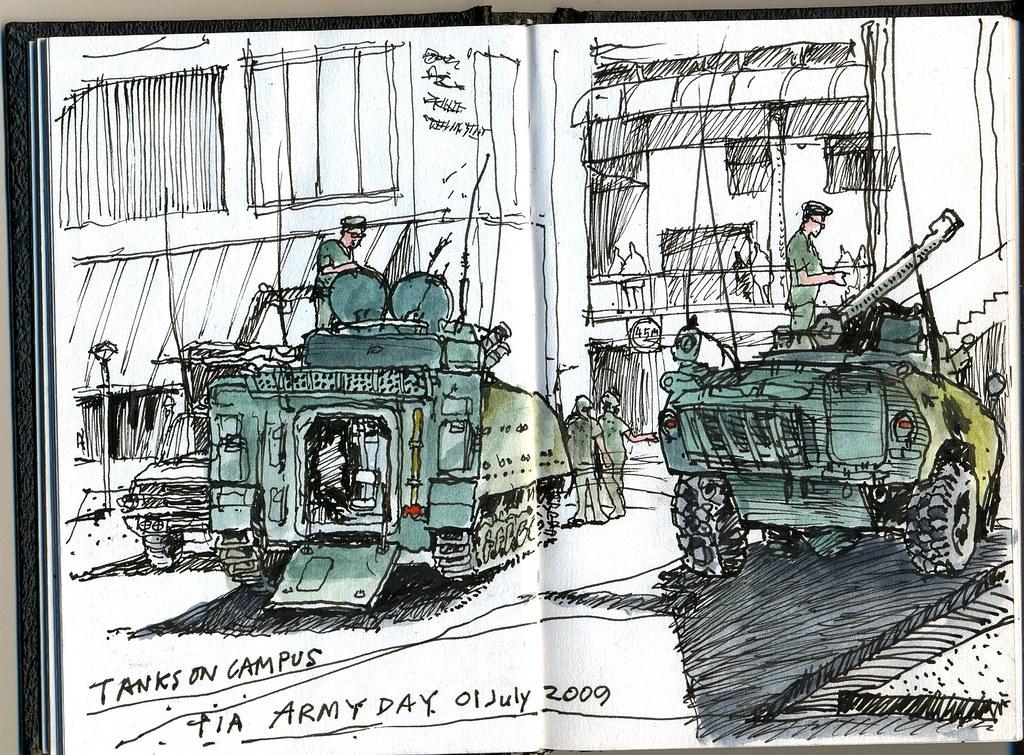 090701_armyday