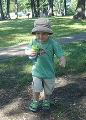 2009.06.29-Ian.05b.jpg