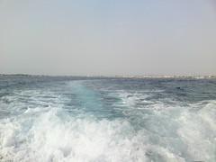 DSC00144 (AbuRayan) Tags: red sea jeddah