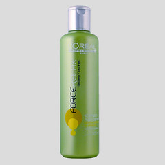 loreal force relax