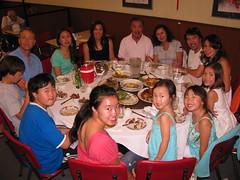 2009_July_Foos_Ho_Ho 013