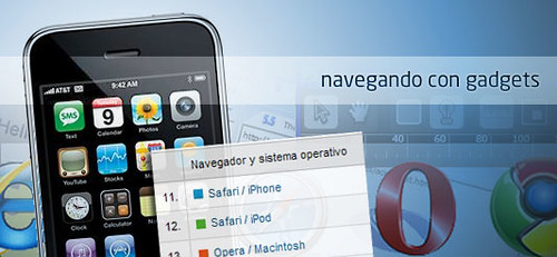 navegando-iphone