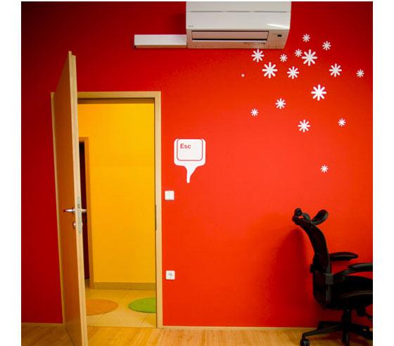diseño-oficina-colores