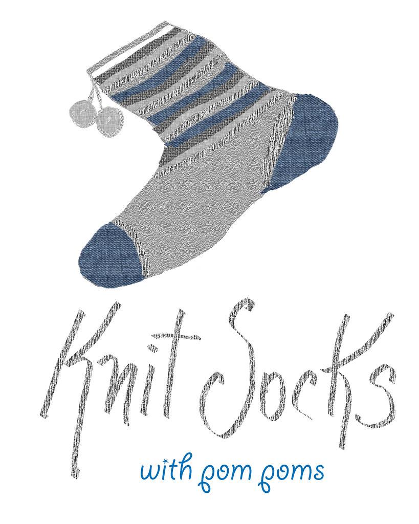 knit-socks-with-pompoms