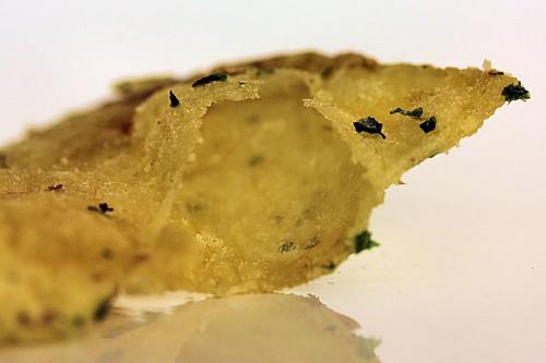 crisps 3589 R