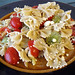 Wednesday, July 22 - Bow-Tie Pasta Salad