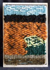 Textile Message
