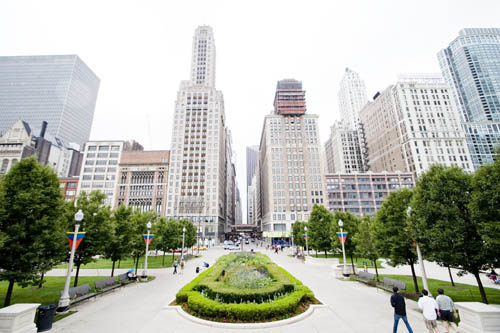 chicago_0050