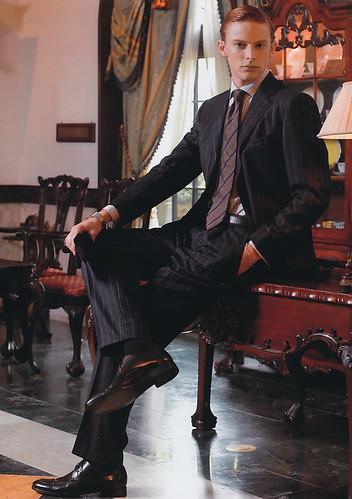 Igor Medeiros5030(ENGINE73_2006_10)